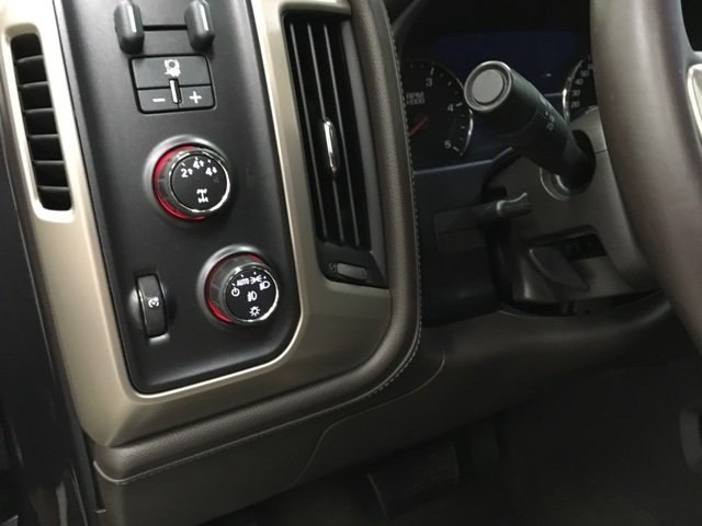 2015 Sierra 3500 Crew Cab 4x4,  Pickup #15315P - photo 17