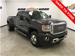 2015 Sierra 3500 Crew Cab 4x4,  Pickup #15315P - photo 1