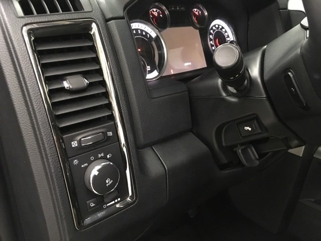 2016 Ram 1500 Crew Cab 4x4,  Pickup #15355P - photo 16