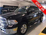 2015 Ram 1500 Crew Cab 4x4,  Pickup #15388P - photo 1