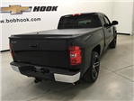 2013 Silverado 1500 Double Cab 4x2,  Pickup #15408P - photo 1