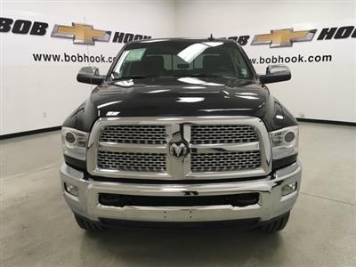 2017 Ram 2500 Crew Cab 4x4,  Pickup #15426P - photo 8