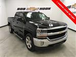 2016 Silverado 1500 Double Cab 4x4,  Pickup #15432P - photo 1