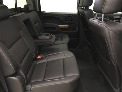 2015 Silverado 1500 Crew Cab 4x4,  Pickup #15456P - photo 14