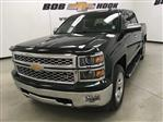 2015 Silverado 1500 Crew Cab 4x4,  Pickup #15456P - photo 7