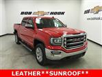 2016 Sierra 1500 Crew Cab 4x4,  Pickup #15458P - photo 1