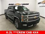 2015 Silverado 1500 Crew Cab 4x4,  Pickup #15539P - photo 1