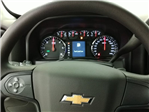 2016 Silverado 3500 Regular Cab 4x4 #161373 - photo 12