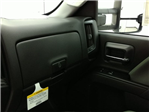 2016 Silverado 3500 Regular Cab 4x4 #161373 - photo 14