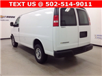2017 Express 2500, Cargo Van #170050 - photo 1