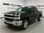 2017 Silverado 1500 Crew Cab 4x4, Pickup #170128 - photo 1