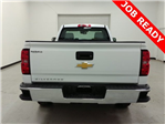 2017 Silverado 1500 Regular Cab Pickup #170237 - photo 3