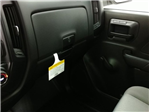2017 Silverado 1500 Regular Cab Pickup #170237 - photo 14