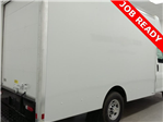 2017 Express 3500, Supreme Cutaway Van #170250 - photo 1