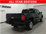 2017 Silverado 1500 Double Cab 4x4, Pickup #170760 - photo 1