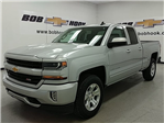 2017 Silverado 1500 Double Cab 4x4, Pickup #170831 - photo 1