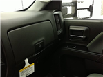 2017 Silverado 2500 Regular Cab 4x4, Monroe MSS II Service Body #170840 - photo 12