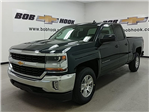 2017 Silverado 1500 Double Cab 4x4, Pickup #170881 - photo 1