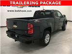 2017 Colorado Double Cab 4x4, Pickup #170914 - photo 1