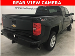 2017 Silverado 1500 Double Cab 4x4 Pickup #170935 - photo 2
