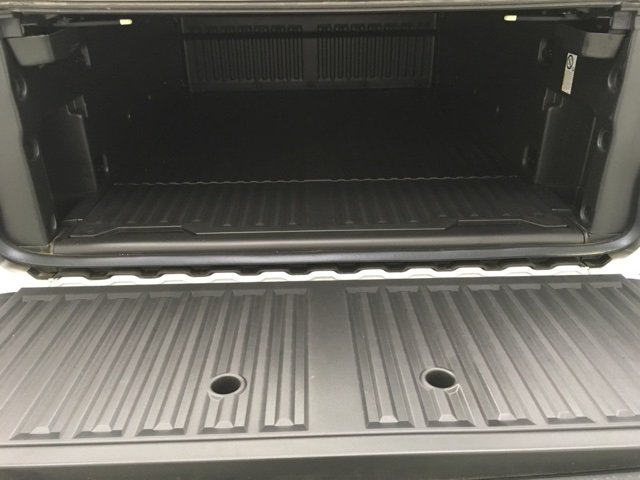 2017 Silverado 1500 Crew Cab 4x4, Pickup #171359 - photo 9