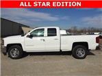 2018 Silverado 1500 Double Cab, Pickup #180088 - photo 8