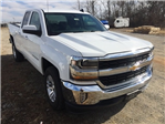2018 Silverado 1500 Double Cab, Pickup #180088 - photo 12