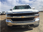2018 Silverado 1500 Double Cab, Pickup #180088 - photo 13