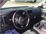 2018 Silverado 1500 Double Cab, Pickup #180088 - photo 14