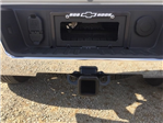 2018 Silverado 1500 Double Cab, Pickup #180088 - photo 17