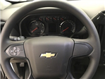 2018 Silverado 2500 Crew Cab 4x4 Pickup #180127 - photo 17