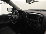 2018 Silverado 1500 Crew Cab 4x4, Pickup #180162 - photo 5