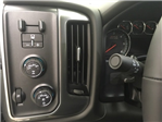 2018 Silverado 1500 Crew Cab 4x4 Pickup #180164 - photo 12