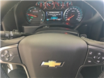 2018 Silverado 1500 Crew Cab 4x4 Pickup #180164 - photo 13