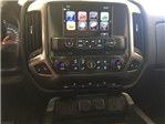 2018 Silverado 1500 Crew Cab 4x4 Pickup #180164 - photo 14