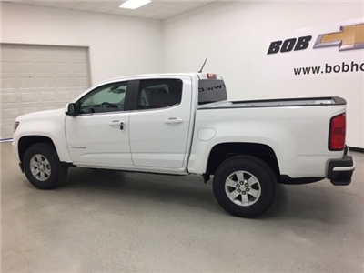 2018 Colorado Crew Cab Pickup #180243 - photo 6