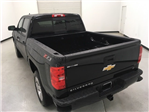 2018 Silverado 1500 Crew Cab 4x4, Pickup #180248 - photo 2