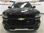2018 Silverado 1500 Crew Cab 4x4, Pickup #180248 - photo 4