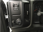 2018 Silverado 2500 Extended Cab 4x4, Reading SL Service Body Service Body #180291 - photo 17