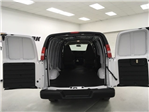 2018 Express 2500 Cargo Van #180300 - photo 1