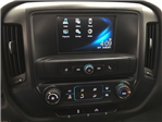 2018 Silverado 3500 Regular Cab DRW, Cab Chassis #180319 - photo 12
