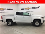 2018 Colorado Crew Cab 4x4, Pickup #180320 - photo 4