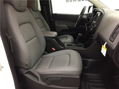 2018 Colorado Extended Cab Pickup #180322 - photo 10