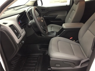 2018 Colorado Extended Cab Pickup #180322 - photo 20