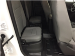 2018 Colorado Extended Cab Pickup #180322 - photo 11