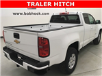 2018 Colorado Extended Cab Pickup #180322 - photo 5