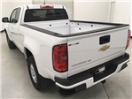 2018 Colorado Extended Cab Pickup #180322 - photo 2