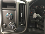 2018 Silverado 1500 Crew Cab 4x4, Pickup #180328 - photo 12