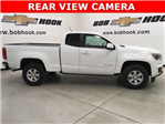 2018 Colorado Extended Cab Pickup #180331 - photo 4