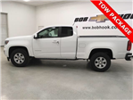 2018 Colorado Extended Cab Pickup #180331 - photo 5